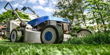 Keeping the hedge, lawn, plants and vegetable garden clean and tidy involves time and effort, but using the right garden tools can also be carried out with the most demanding jobs.<br />In our section dedicated to gardening you will find all the garden accessories useful for carrying out the classic maintenance operations. You can choose among chainsaws, electric saws, rotary tillers, but also brushcutters, lawn mowers, lawn trimmers and hedge trimmers, you are spoiled for choice.